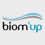 Biom'up - client du cabinet d'avocats MAGS AVOCATS à Lyon