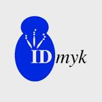 ID Myk logo - client du cabinet d'avocats MAGS AVOCATS à Lyon