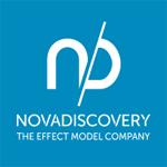 Novadiscovery - client du cabinet d'avocats MAGS AVOCATS à Lyon
