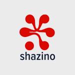 Shazino logo - client du cabinet d'avocats MAGS AVOCATS à Lyon