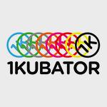 1kubator logo - partenaire du cabinet d'avocats MAGS AVOCATS à Lyon