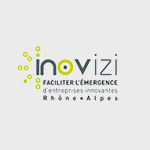 Inovizi logo - partenaire du cabinet d'avocats MAGS AVOCATS à Lyon