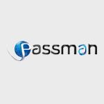 Passman logo - client du cabinet d'avocats MAGS AVOCATS à Lyon